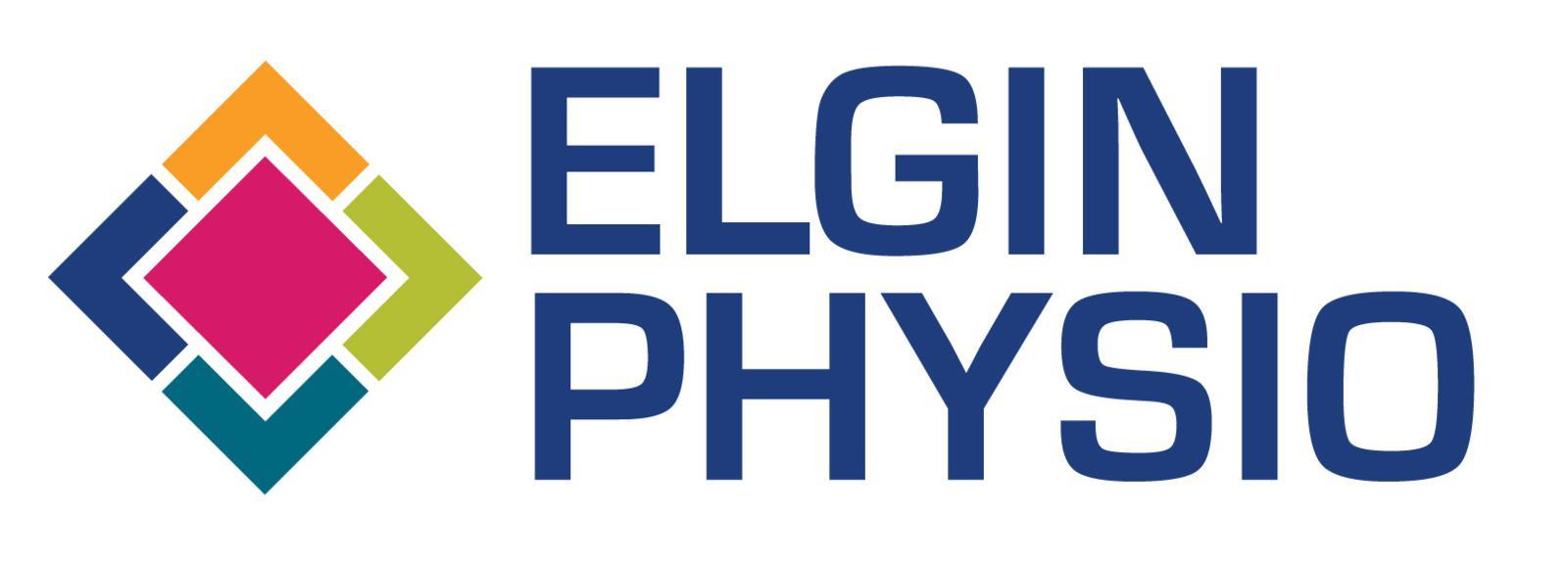 Elgin